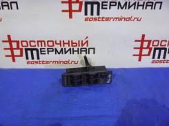 Блок управления стеклоподъемниками MMC PAJERO