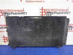 Радиатор кондиционера TOYOTA ALTEZZA, ALTEZZA GITA