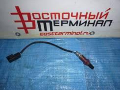 Лямбда-зонд MMC DION