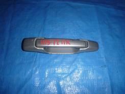 Ручка двери наружняя SUBARU FORESTER, правый, передний