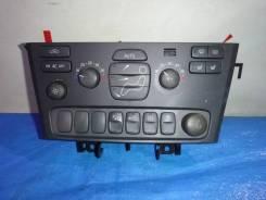 Блок климат-контроля VOLVO S60