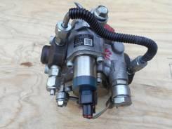Насос топливный высокого давления. Mazda Atenza, GJ2FW Двигатели: SHVPTR, SH