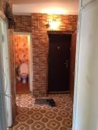 3-комнатная, улица 9 Января 51. центр, частное лицо, 51,0кв.м.