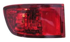 Стоп-сигнал. Toyota Hilux Surf, GRN215, GRN215W, KDN215, KDN215W, RZN210, RZN210W, RZN215, RZN215W, TRN210, TRN210W, TRN215, TRN215W, VZN210, VZN210W...