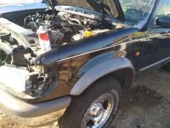 Тросик раздатки. Ford Explorer, UN105, UN150 Двигатели: 99X, COLOGNEV6, WINDSORV8