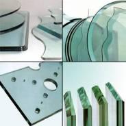 Изготовление и установка зеркал стекол