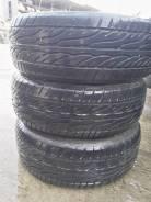 Dunlop SP Sport 3000. Летние, 2009 год, 10%, 3 шт