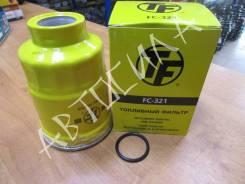 Фильтр топливный FC321 TF Корея (35744-1)