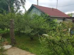 Продаётся дача на 27 км (Лесная Заимка) во Владивостоке. От агентства недвижимости (посредник)