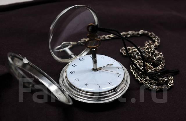 Серебряные карманные продам часы всех ломбардах принимают часы во ли