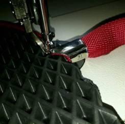 Готовый бизнес по изготовлению автомобильных ковриков EVA (ЕВА)