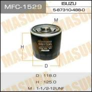 Масляный фильтр C-518 MASUMA MFC-1529