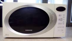 Samsung. M183GNR