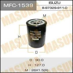 Масляный фильтр C-528 MASUMA MFC-1539