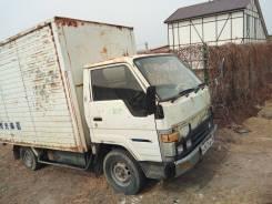 Toyota ToyoAce. Продам грузовик тойота тое айс, 2 700 куб. см., до 3 т
