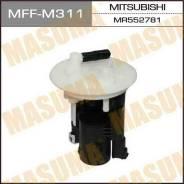 Топливный фильтр FS6505U MASUMA в бак LANCER/ CS1A, CS2A, CS3A MFF-M311