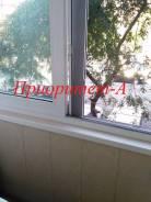 Гостинка, улица Фадеева 8б. Фадеева, проверенное агентство, 15кв.м.