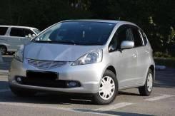 Аренда Honda Fit, Toyota Vitz от 800 руб. /сутки