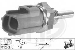 Датчик температуры жидкости TOYOTA Camry(V30) 330130 era 330130 в наличии