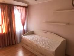 5-комнатная, улица Авроровская 24. Центр, частное лицо, 157кв.м.