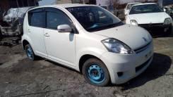 Toyota Passo. QNC10, K3VE