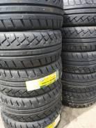 Goodride Sport RS. летние, 2018 год, новый