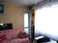 2-комнатная, улица Гамарника 15. Столетие, агентство, 56кв.м.