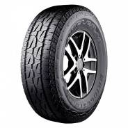 Bridgestone Dueler A/T, 215/70R16