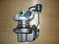 Турбокомпрессор турбина D4DD Hyundai County, HD78, HD-78, HD72, HD-72 28230-45500