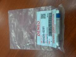 Клапан механический ТНВД D4DD Hyundai County, HD78, HD-78, HD72, HD-72 0954200281