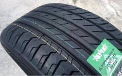 Triangle Group TR918, 215/55R17