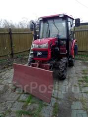 Shifeng SF-244. Продается трактор Shifeng