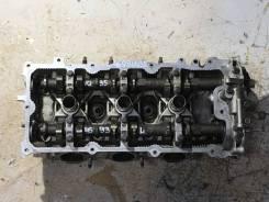 Головка блока цилиндров. Nissan: Teana, Presage, Fuga, Murano, Skyline, Fairlady Z, 350Z, Stagea Infiniti: G35, M45, M35, FX45, FX35 Двигатели: QR20DE...