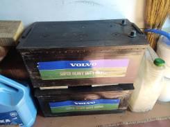 Vortex. 225 А.ч., Прямая (правое), производство Европа