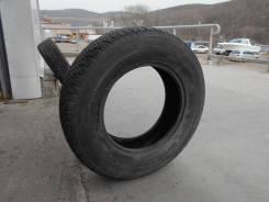 Bridgestone Desert Dueler 682. Летние, износ: 40%, 1 шт