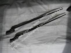 Штык к винтовке Мосина (ВМ)