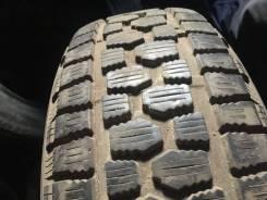 Dunlop SP Sport. Всесезонные, 10%, 1 шт