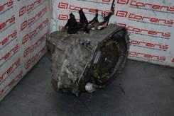 АКПП. Toyota: Harrier, Ipsum, Camry, Kluger V, Estima, Avensis Verso Двигатель 2AZFE