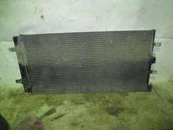 Радиатор кондиционера. Audi A5, 8F7 Audi Q5 Audi A4 Audi S5, 8F7 Двигатель ALT