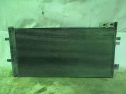 Радиатор кондиционера. Audi RS Q3, 8UB Audi Q3 Двигатели: CTSA, CZGA, CZGB
