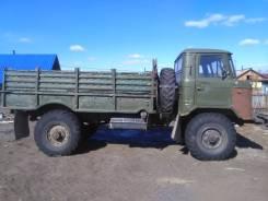 """ГАЗ 66. Продам газ 66"""" Акция"""", 4 250 куб. см., 3 000 кг."""