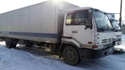 Nissan Diesel. Продается грузовик , 12 500 куб. см., 5-10 т