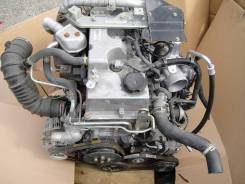 Двигатель в сборе. Mitsubishi: Grandis, L200, Pajero, Galant, Lancer, ASX, Outlander, Montero Двигатели: 4G69, 4D56, 4G63, 4G64, 4M41, 6G72, 6G74, 4G1...