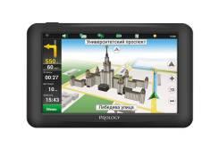 """GPS Навигатор Автомобильный Prology iMap-5950, 5"""""""