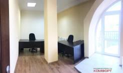 Сдается офис на Кольце 1-й речки/БЦ Магнат. 23 кв.м., проспект Океанский 88а, р-н Первая речка