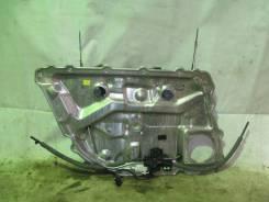 Стеклоподъемный механизм. Audi A8, 4E2, 4E8 Audi S8, 4E2, 4E8 Двигатели: ASB, ASE, ASN, BBJ, BDX, BFL, BFM, BGK, BGN, BHT, BMC, BNG, BPK, BSB, BSM, BT...