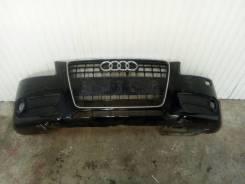 Бампер. Audi A5 Audi S5