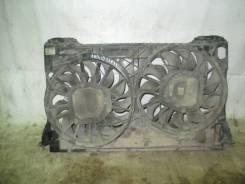 Вискомуфта. Audi A8, 4E2, 4E8 BFM