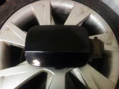Лючок топливного бака. Audi A5, 8T, 8TA Audi A4, 8K2/B8, 8K5/B8 Audi S5, 8T, 8T3, 8TA