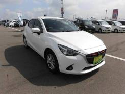 Mazda Demio. автомат, передний, бензин, б/п. Под заказ